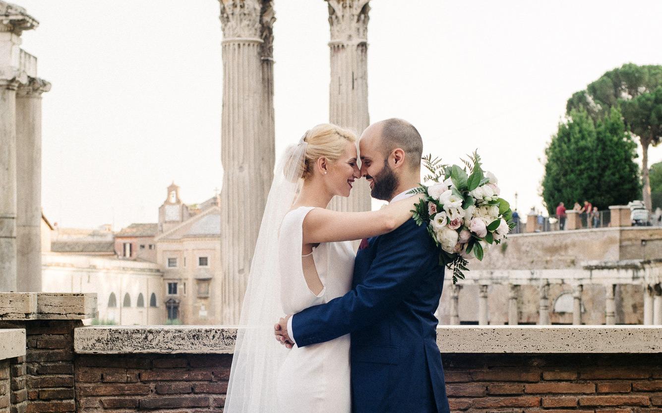 wedding-foro-romano-01