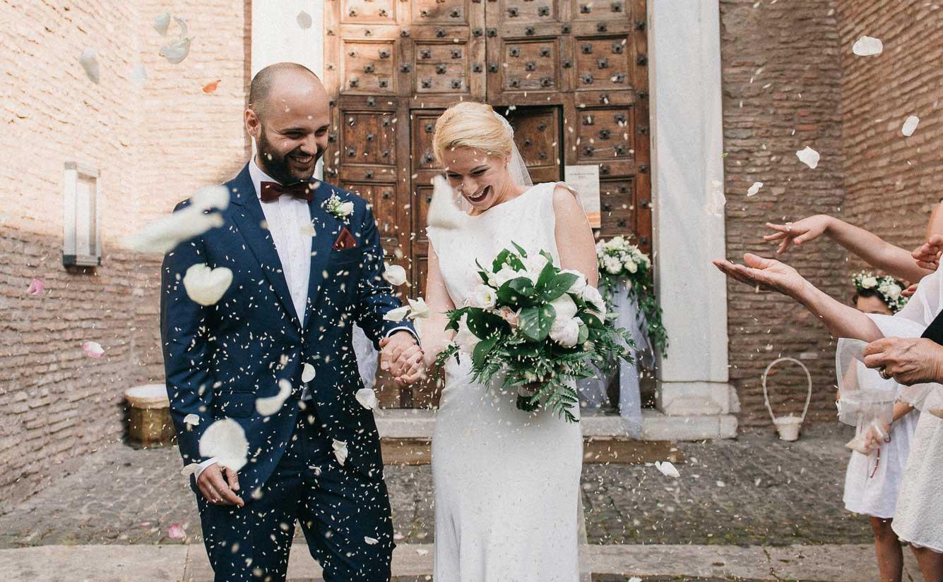 destination-wedding-orthodox-church-rome-004