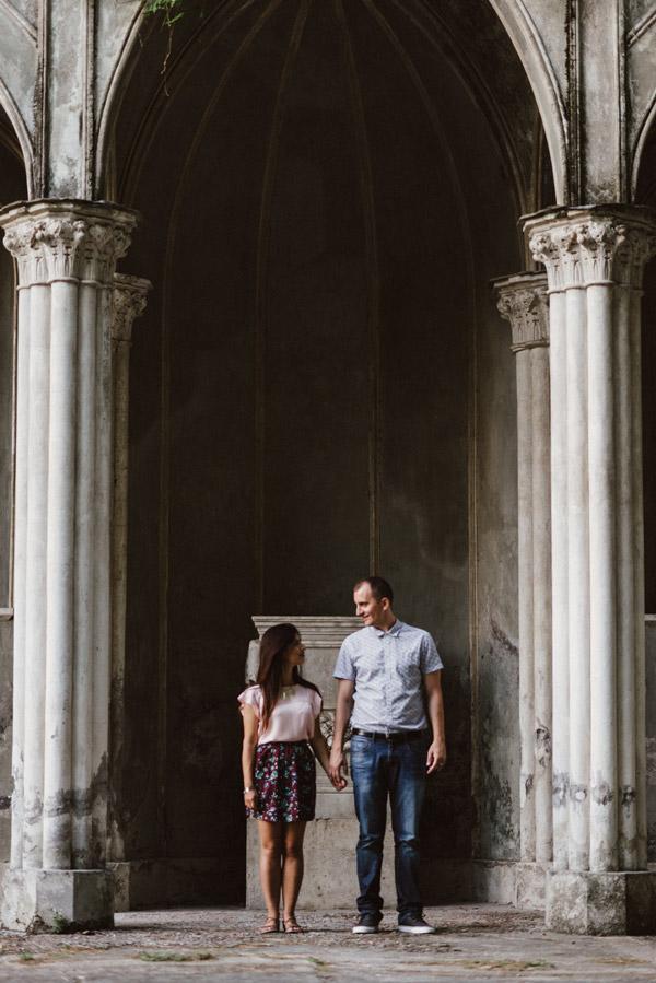engagementgasometro-weddingphotographer-roma-testaccio-7