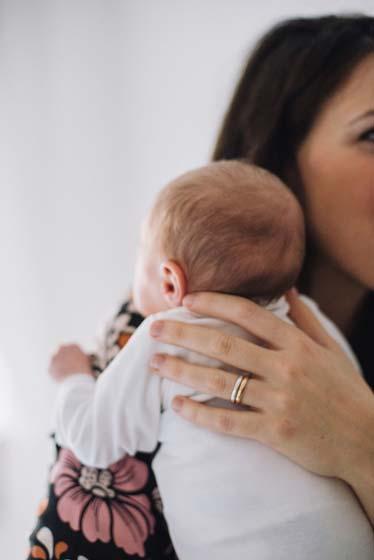 fotografo-newborn-roma-fotodifamiglia_001