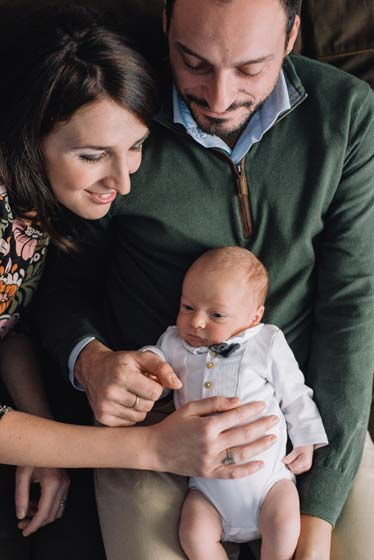 fotografo-newborn-roma-fotodifamiglia_002
