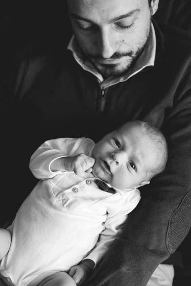 fotografo-newborn-roma-fotodifamiglia_003