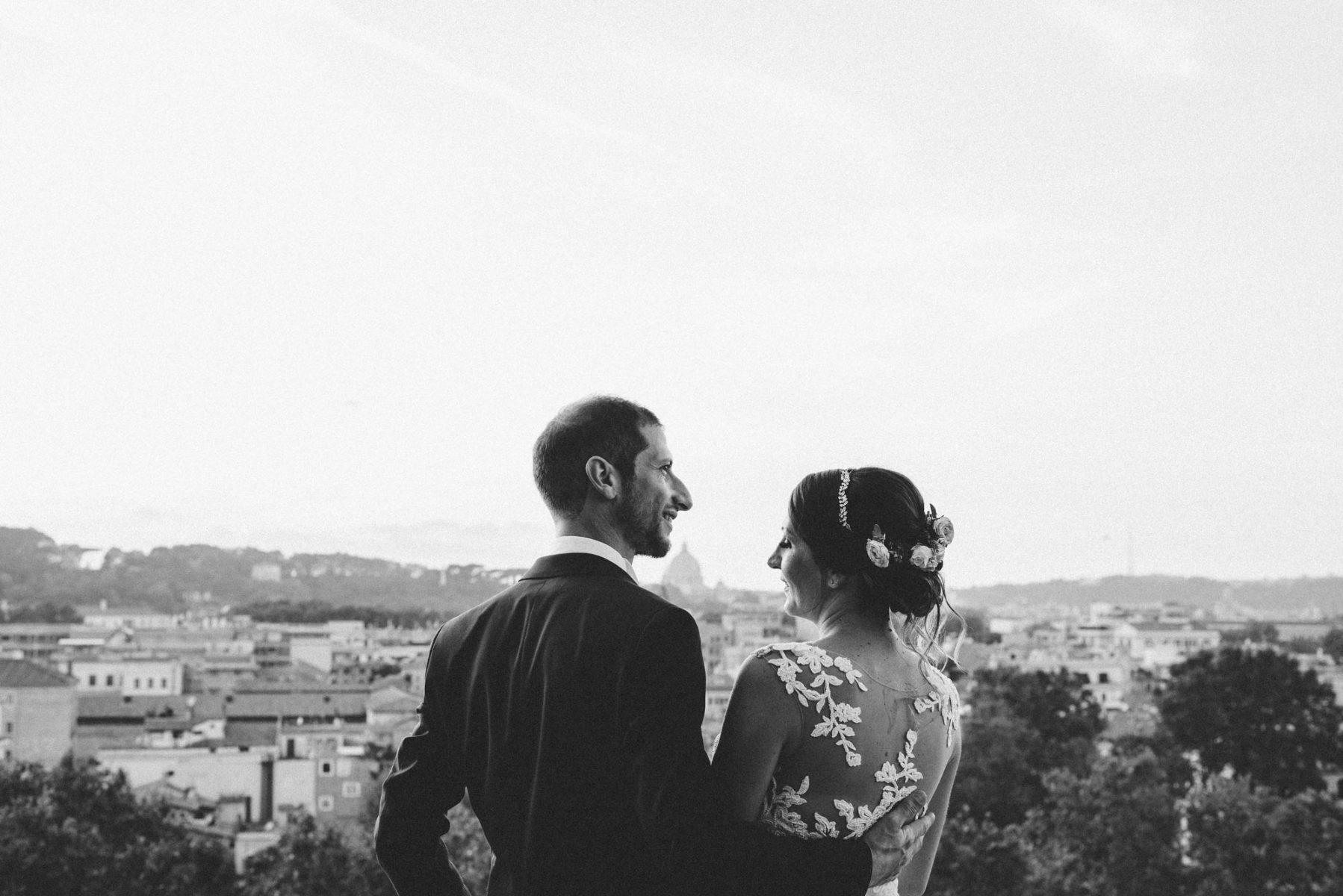 giardino-degli-aranci-matrimonio-wedding-rome-12