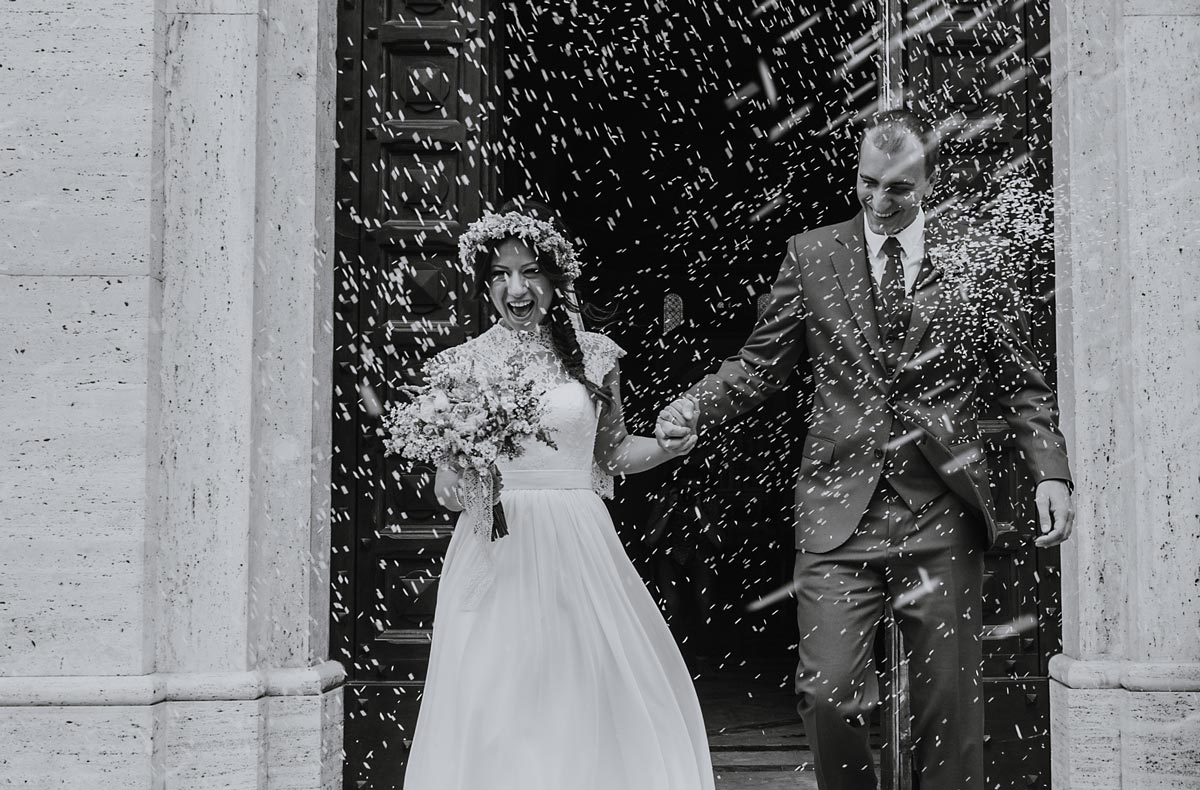 matrimonio-grottaferrata-fotografo-roma-014