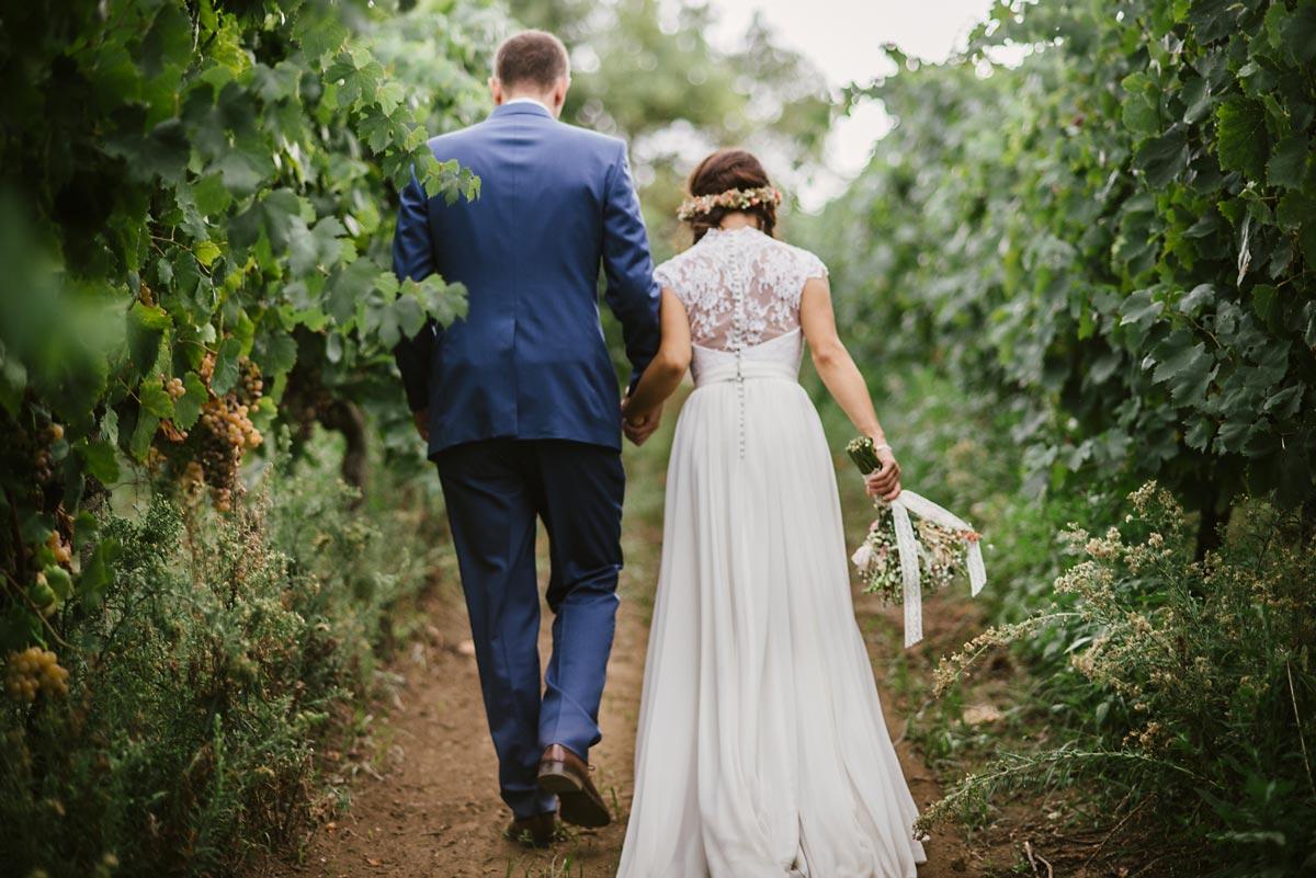 matrimonio-grottaferrata-fotografo-roma-061
