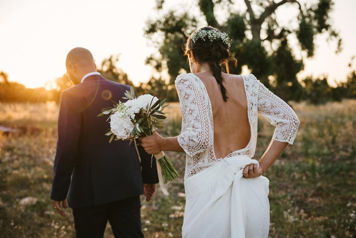 matrimonio-salento-ostuni-masseria-011