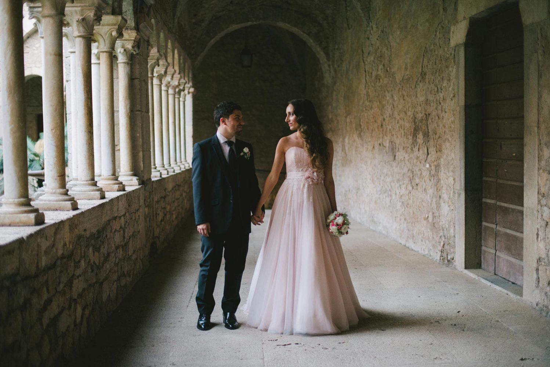 romantic-wedding-rome-017
