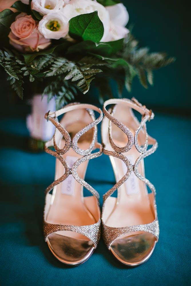 wedding-shoes-matrimonio-roma-jimmy-choe-004