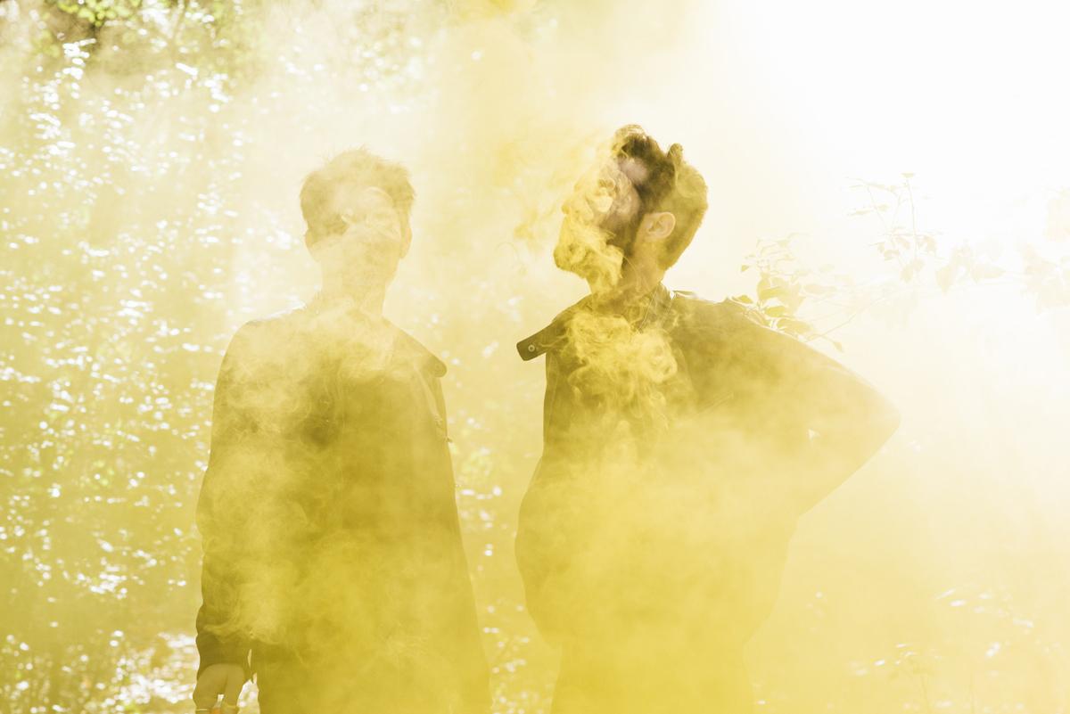 apnea-fumogeno-musica-01