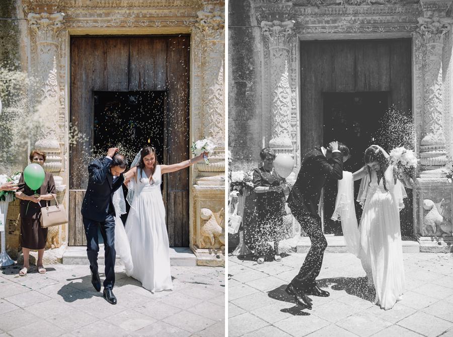 salento; matrimonio sapento; wedding apulia; country chic; boho chic; wedding italy; matrimonio puglia; tenuta tresca