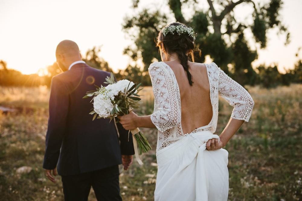 country-chic-wedding-ostuni_fotografa-matrimonio-roma_024