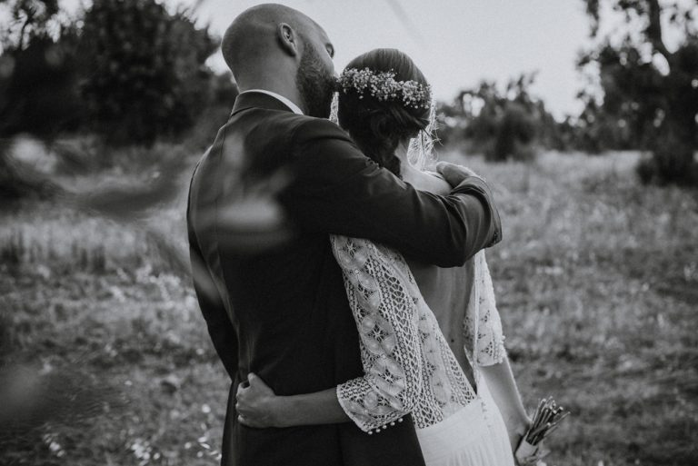 matrimonio country chic masseria puglia