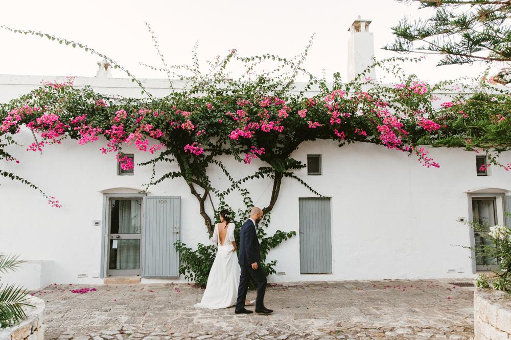 country-chic-wedding-ostuni_fotografa-matrimonio-roma_033