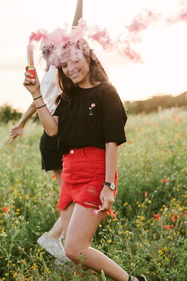 flower-girls-7