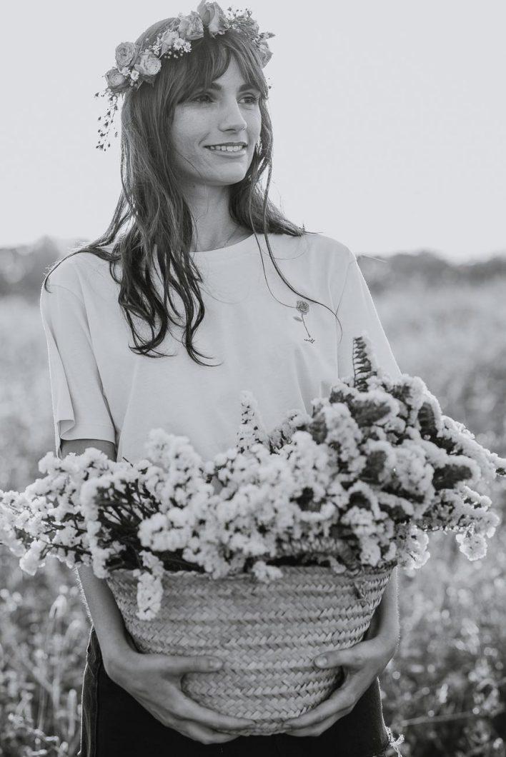 rome-portrait-photographer-flower-girls-01