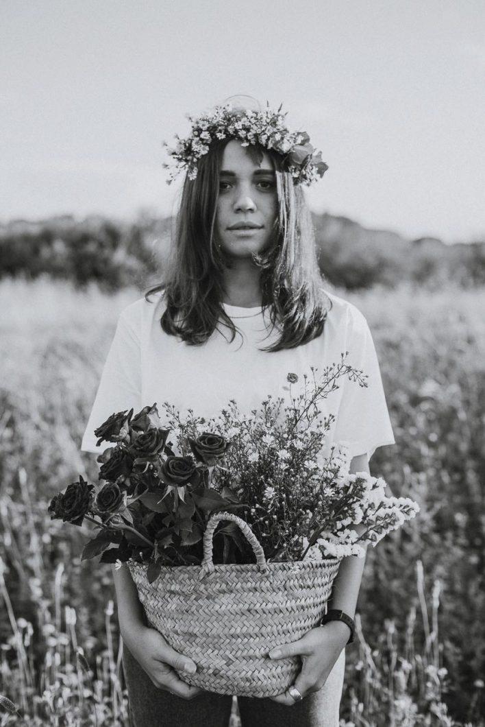 rome-portrait-photographer-flower-girls-02