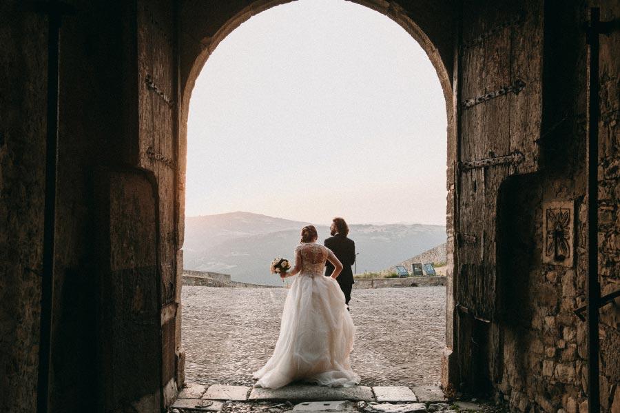destination-wedding-puglia-castello-004