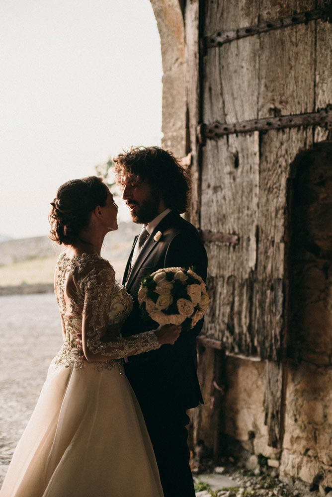 destination-wedding-puglia-castello-005