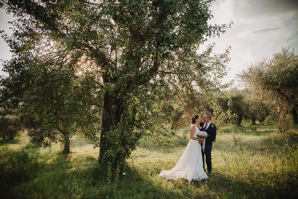 matrimonio-classico-fotograforoma-012