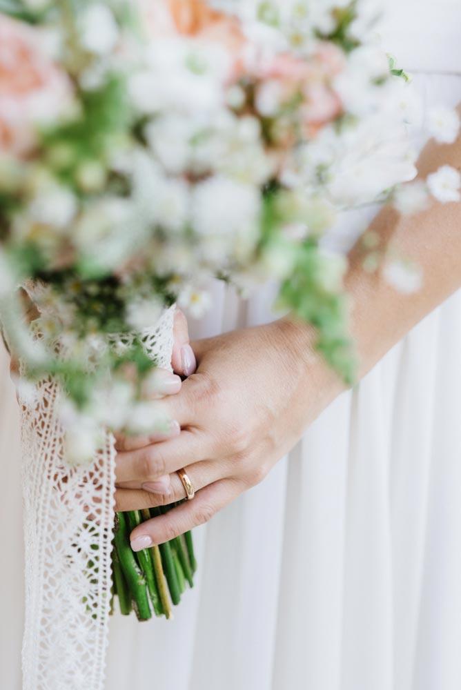 matrimonio-grottaferrata-casale-campovecchio-005