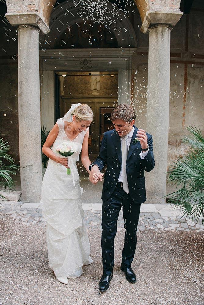 matrimonio-roma-colosseo-celio-008