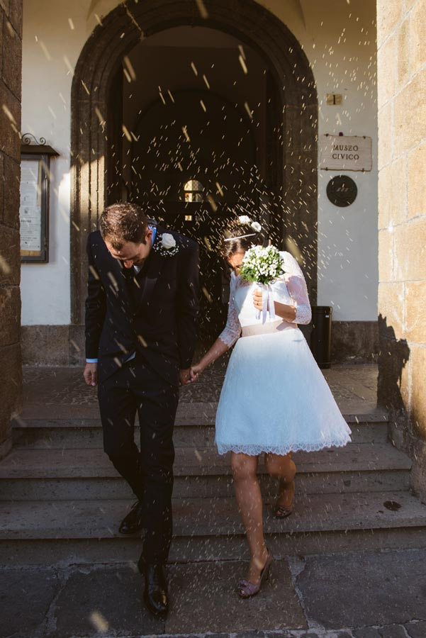 matrimonio-trevignano-romano-20