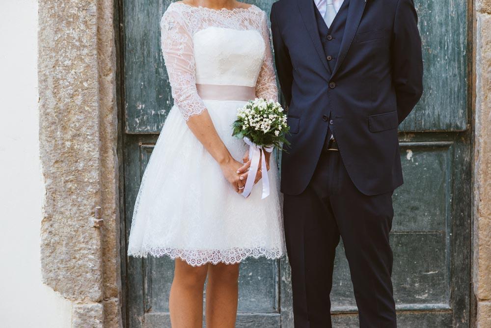 Matrimonio Trevignano Romano : Servizio video matrimonio trevignano romano luca tedesco film maker