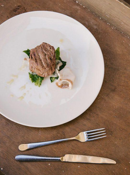 food photography roma, ristorante romano, vineria romana, cibo roma