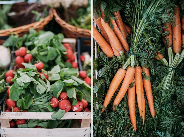mercato, campo dei fiori, verdura, piazza campo dei fiori, mercato roma, food photography