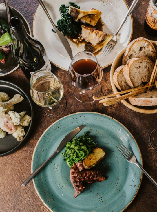 food photography roma, trattoria romana. enoteca romana, cibo roma