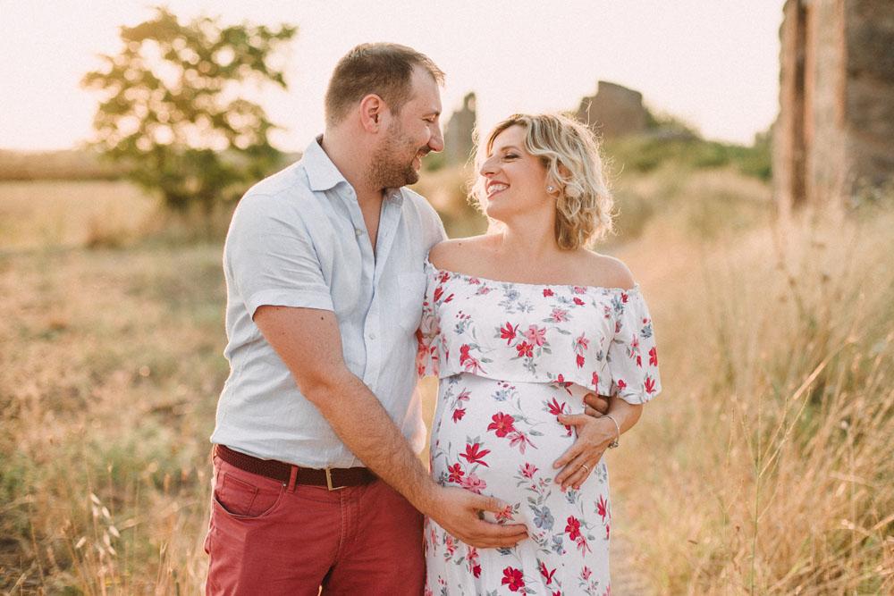 fra-e-claudio_maternity-031