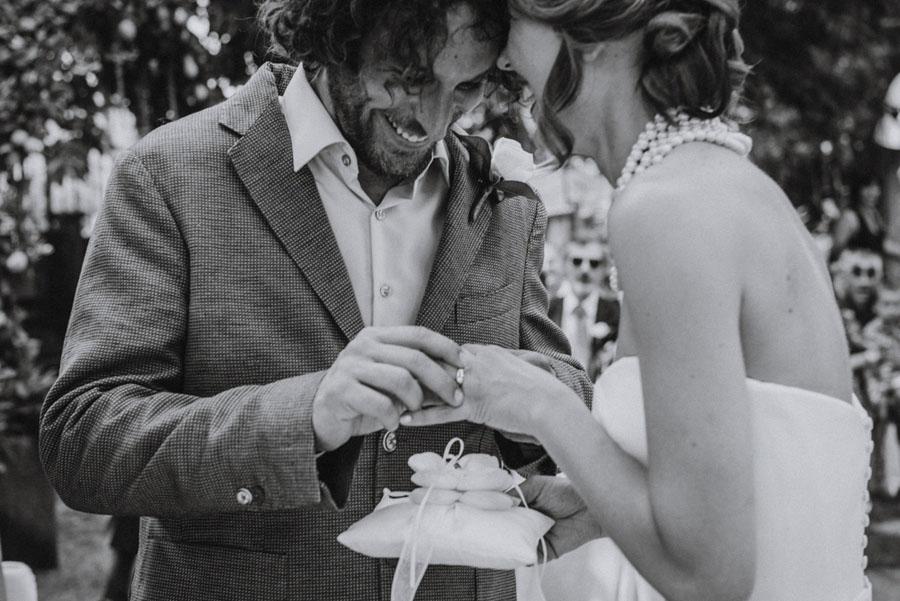 matrimonio-civle-cuneo_fotografo-roma-127