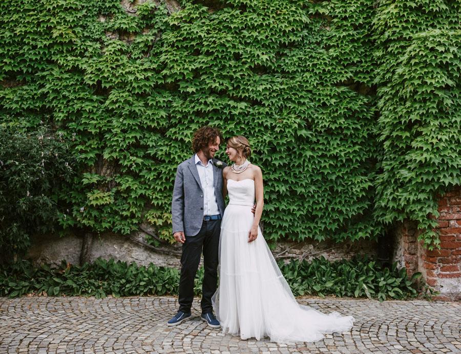 matrimonio-civle-cuneo_fotografo-roma-212