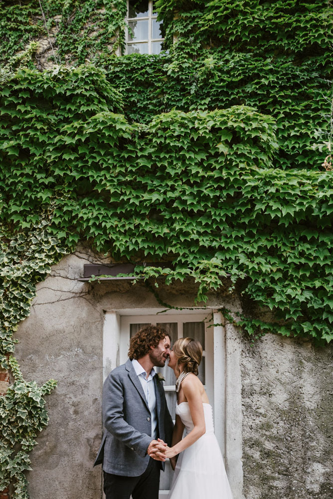 matrimonio-civle-cuneo_fotografo-roma-220