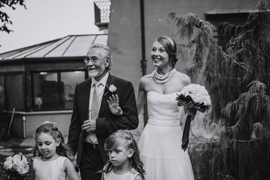 matrimonio-civle-cuneo_fotografo-roma-97